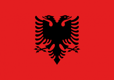 Albanian iptv m3u playlists auto updated 27/2/2021