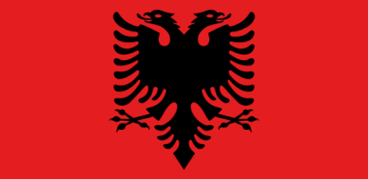 Albanian iptv m3u playlists auto updated 10/5/2021