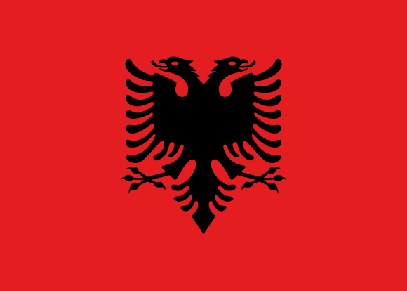 Albanian iptv m3u playlist daily updated 17-11-2019