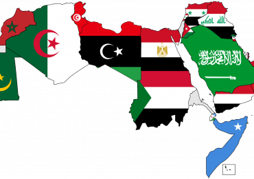 Arabic iptv m3u playlists daily updated 28-1-2021