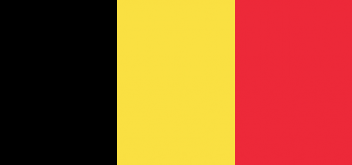 Belgium iptv m3u playlists auto updated 27/2/2021