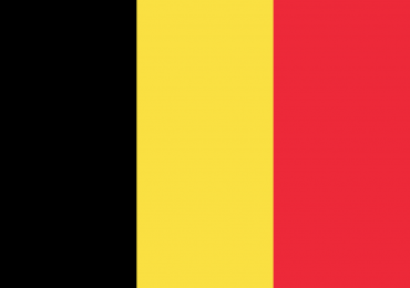 Belgium channels iptv m3u playlist daily updated 5-4-2020