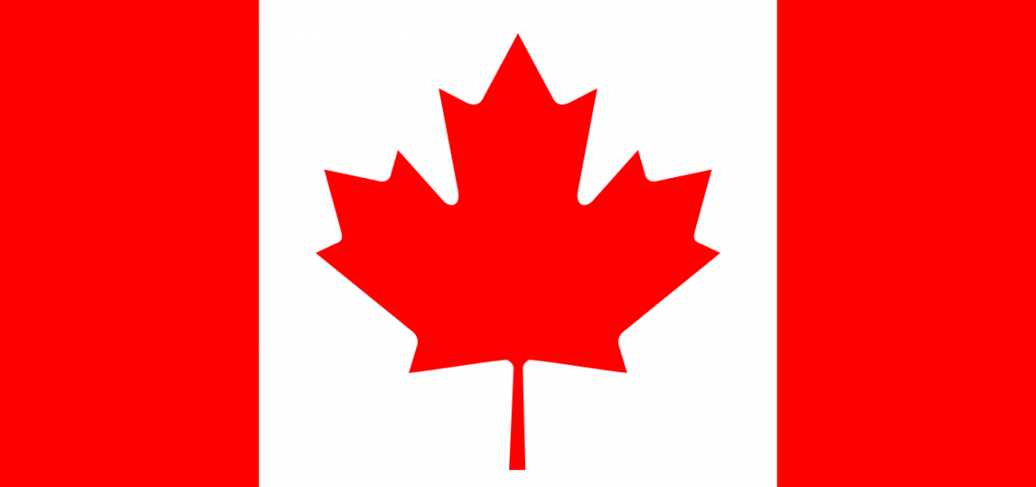 Free IPTV Canada Premium M3U Playlists 16-12-2019