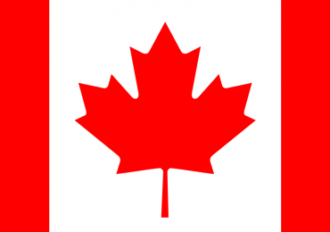 Auto update Canada iptv m3u playlists 2021