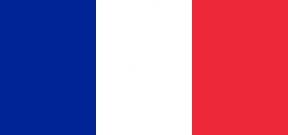 France iptv m3u playlist daily updated 17-11-2019