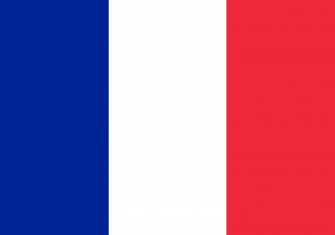 Auto update France iptv m3u playlists 2021