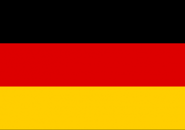 Free IPTV Germany Daily M3U Playlists 26-11-2020