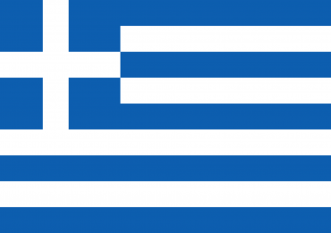 Free IPTV Greece Daily M3U Playlists 22/4/2021