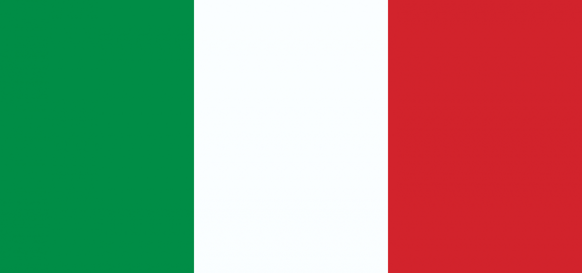 Italy channels iptv m3u playlist daily updated 5-4-2020
