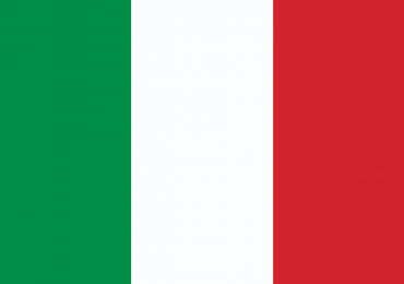 Italy iptv m3u playlist free download 03/03/2019