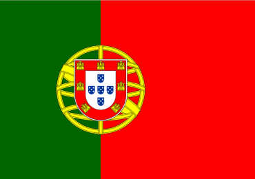 Portugal iptv m3u playlists daily updated 23-1-2021