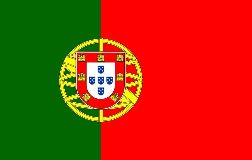Free IPTV Portugal Premium M3U Playlists 16-12-2019
