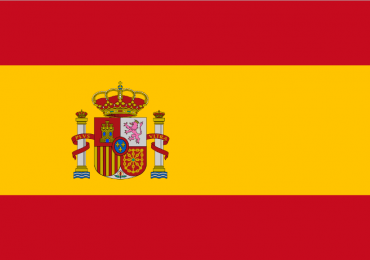 Spain channels iptv m3u playlist daily updated 5-4-2020