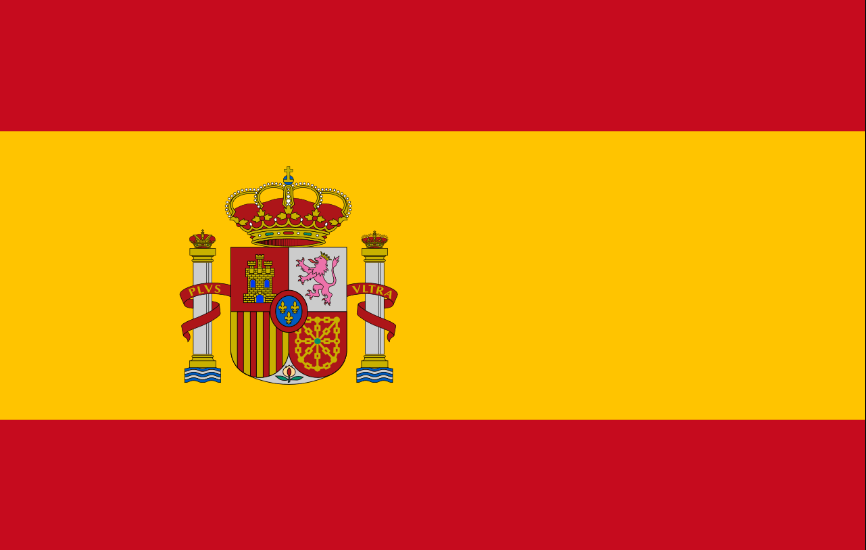 Spain iptv m3u playlists daily updated 2021