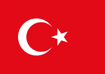 Turkey iptv m3u playlist free download 02/03/2019