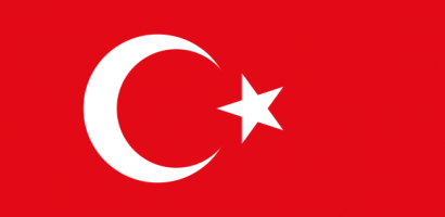 Turkey iptv m3u playlists auto updated 10/5/2021