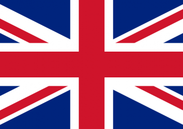 Free IPTV UK Premium M3U Playlists 16-12-2019