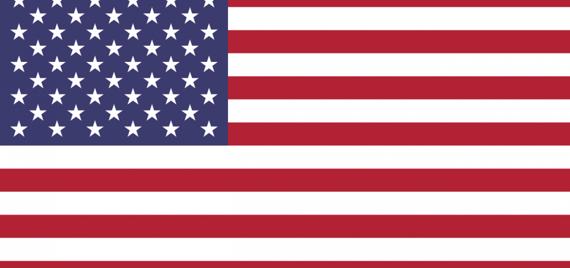 USA channels iptv m3u playlist daily updated 29-3-2020