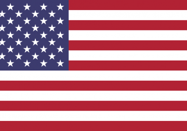 USA iptv m3u playlist free download 04/03/2019