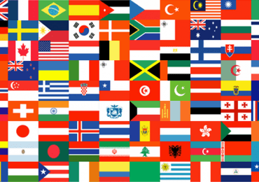 Worldwide iptv m3u playlists auto updated 10/5/2021