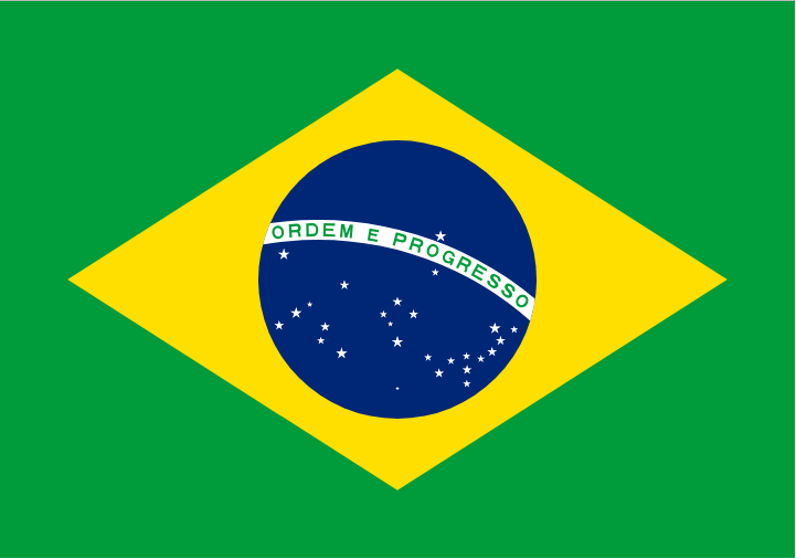 Brazil iptv m3u playlist daily updated 17-11-2019