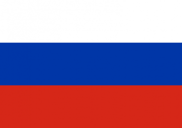 Russia iptv m3u playlist free download 04/03/2019