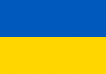 Ukraine iptv m3u playlists auto updated 27/2/2021