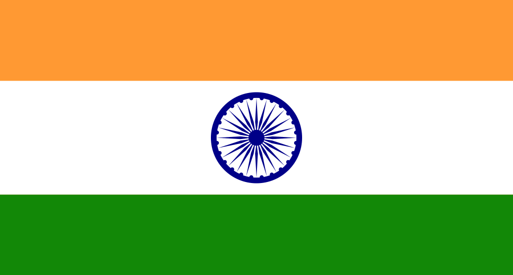 Indian iptv m3u playlists daily updated 2021