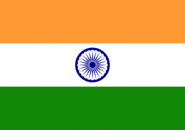 Free IPTV Indian Daily M3U Playlists 13/4/2021