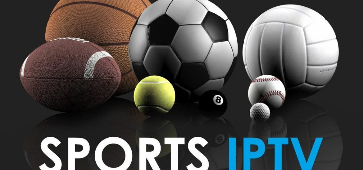 Free IPTV M3u Sports Playlists Channels 5-4-2020