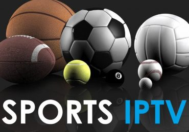 Free IPTV M3u Sports Playlists Channels 20-1-2020