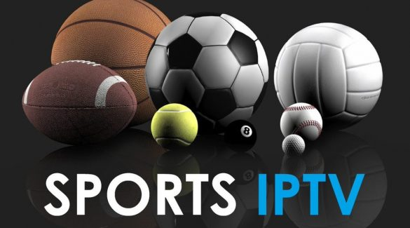 Download Free Sports channels iptv M3u Playlists 2021