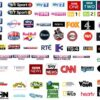 Sky channels iptv m3u playlists daily updated 20-1-2020