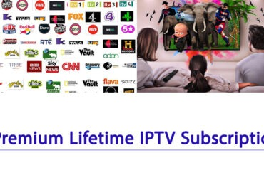 Premium Lifetime channels channels channels channels iptv Subscription